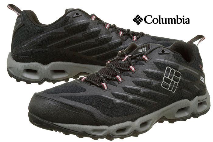 zapatillas columbia ventrailia ii baratas chollos amazon blog de ofertas bdo