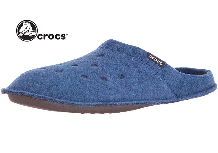zapatillas crocs Classic Slipper baratas ofertas blog de ofertas bd