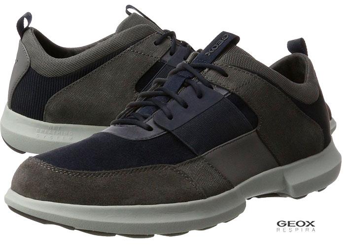 zapatillas geox baratas ofertas blog de ofertas bdo .jpg