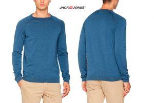 Jersey Jack Jones Jcoryde barato bdo .jpg
