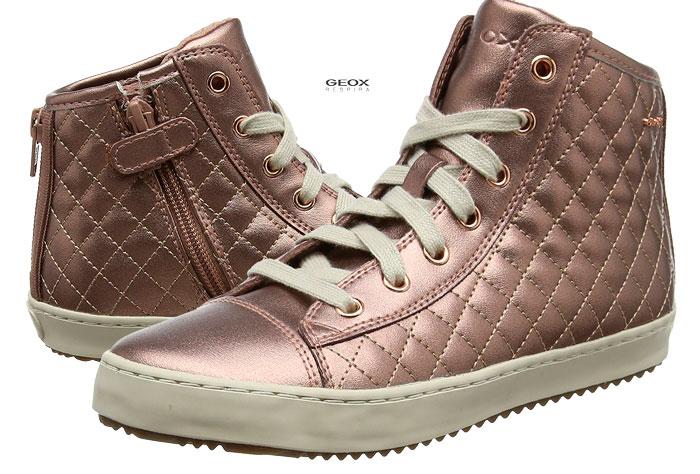 Zapatillas Geox J Kalispera F baratas ofertas blog de ofertas bdo