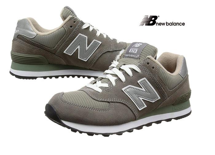 Zapatillas New Balance ML574 baratas ofertas blog de ofertas bdo .jpg