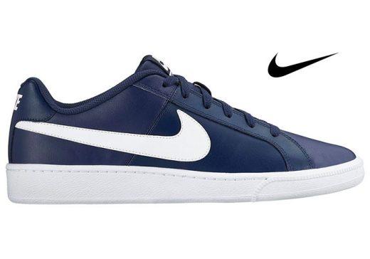 Zapatillas Nike Court Royale baratas ofertas blog de ofertas bdo .jpg