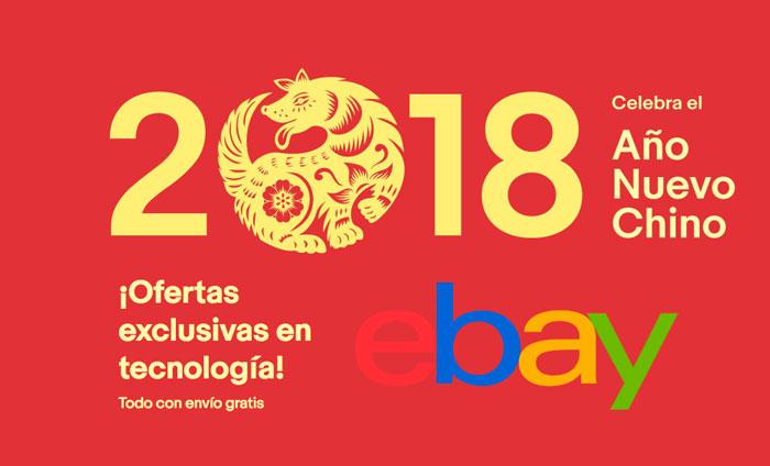 año nuevo chino ebay ofertas bdo blog de ofertas.jpg