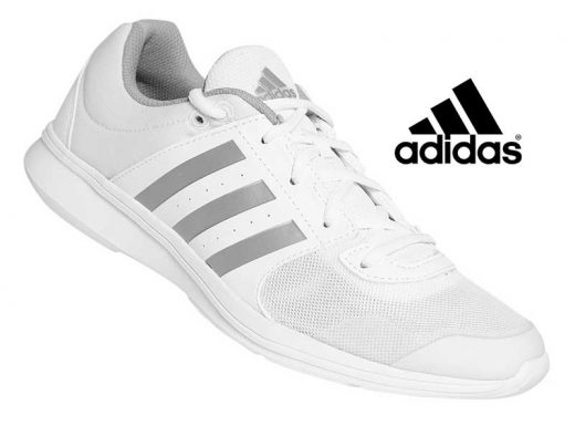 adidas essential fun 2 baratas chollos amazon blog de ofertas bdo