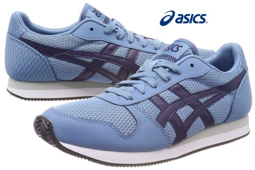asics curreo ii baratas chollos amazon blog de ofertas bdo