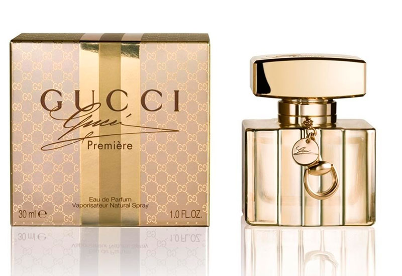 colonia gucci premiere barata chollos amazon blog de ofertas bdo