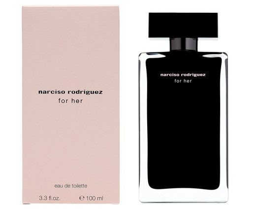 colonia narciso rodriguez barata chollos amazon blog de ofertas bdo
