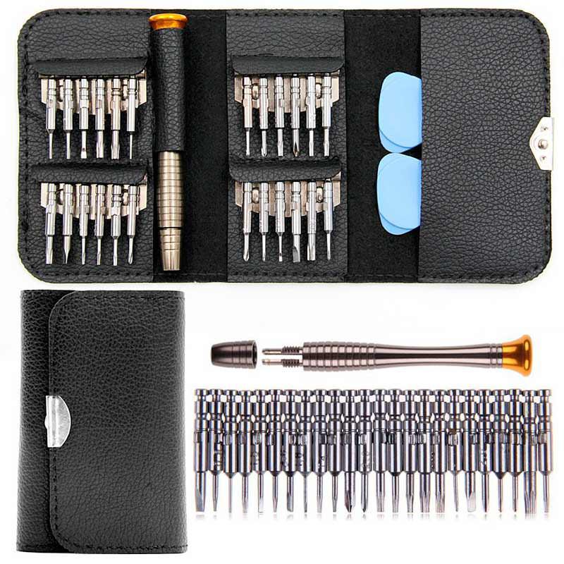 kit de destornilladores de precision baratos chollos amazon blog de ofertas bdo