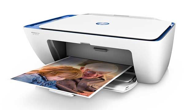impresora multifuncion inalambrica hp 2630 barata chollos amazon blog de ofertas bdo