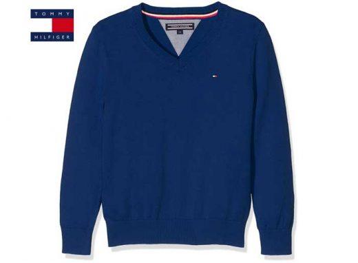 jersey tommy hilfiger barato chollos amazon blog de ofertas bdo