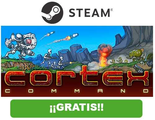 juego cortex command gratis chollos blog de ofertas bdo