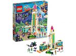 ¡Chollo! Lego Super Héroes escuela superior barata 36,84€ -59% descuento