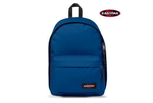 mochila Eastpak Out Of barata oferta blog de ofertas bdo .jpg