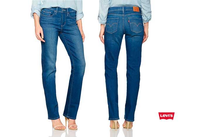 pantalones levis 314 baratos ofertas blog de ofertas bdo .jpg