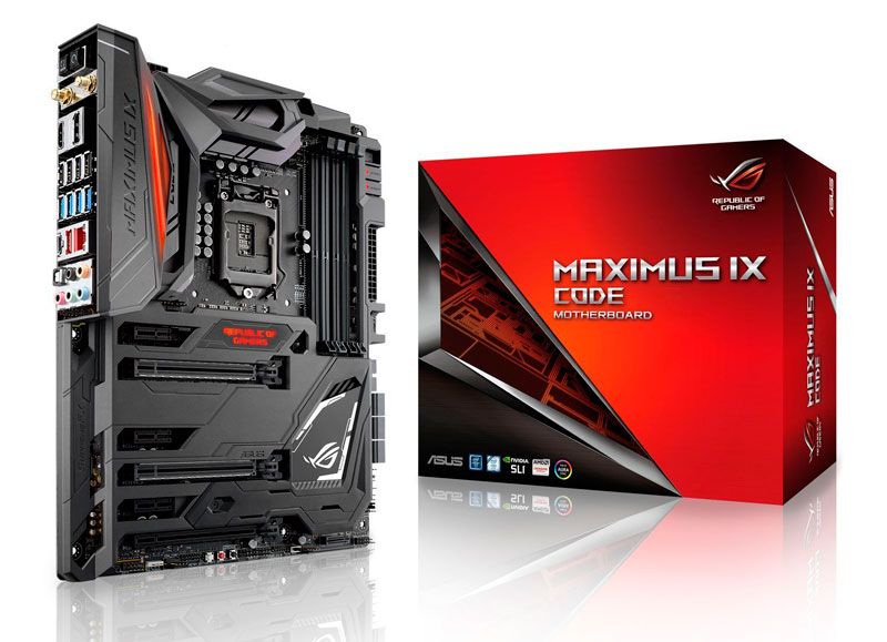 placa base asus gamer barata chollos amazon blog de ofertas bdo