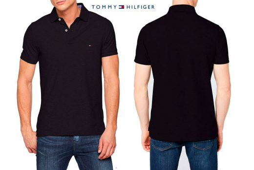 polo tommy hilfiger barato chollos amazon blog de ofertas bdo