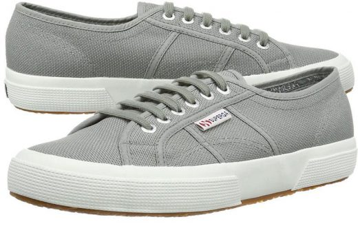 comprar zapatillas superga 2750 baratas chollos amazon blog de ofertas bdo