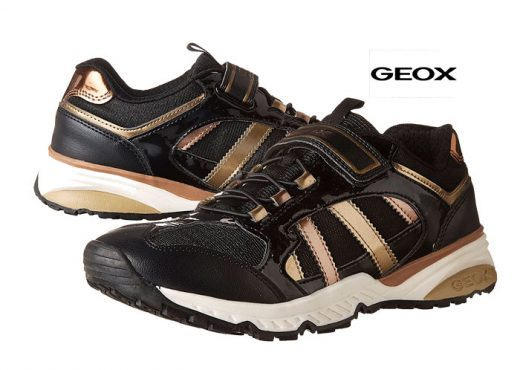 zapatillas Geox J Bernie D baratas ofertas blog de ofertas bdo .jpg