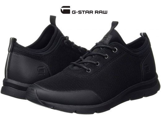 zapatillas g-star baratas chollos amazon blog de ofertas bdo