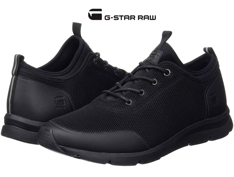 zapatillas g-star baratas chollos amazon blog de ofertas bdo