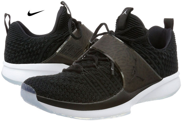 brand new fcaec 20767 zapatillas nike jordan baratas chollos amazon blog de ofertas bdo