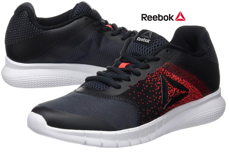 Zapatillas Reebok Instalite run baratas