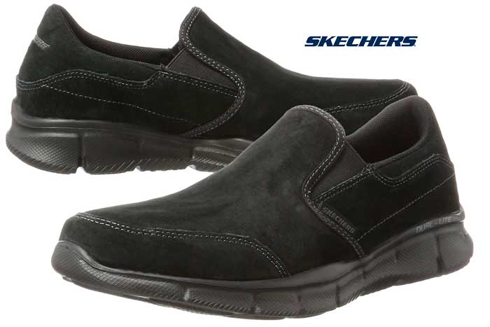 zapatillas skechers equalizer baratas chollos amazon blog de ofertas bdo