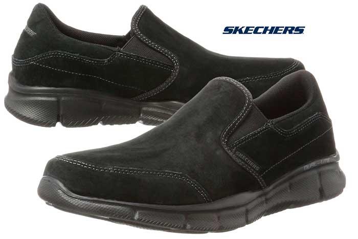zapatillas skechers equalizer baratas chollos amazon blog de ofertas bdo
