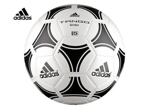 balón adidas tango barato chollos amazon blog de ofertas bdo