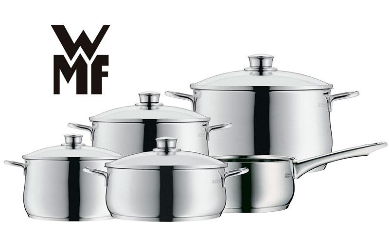 bateria de cocina wmf barata chollos amazon blog de ofertas bdo