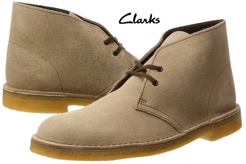 botines clarks desert baratos chollos amazon blog de ofertas bdo
