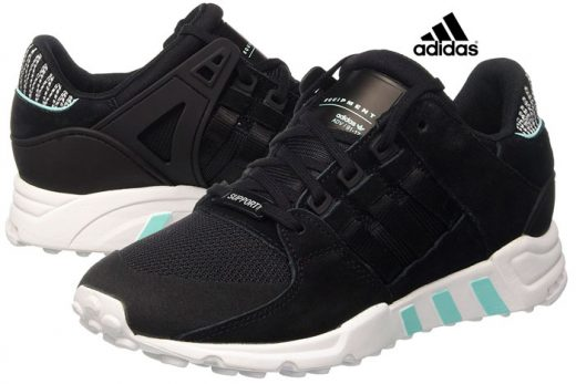 comprar zapatillas adidas eqt support rf baratas chollos amazon blog de ofertas bdo