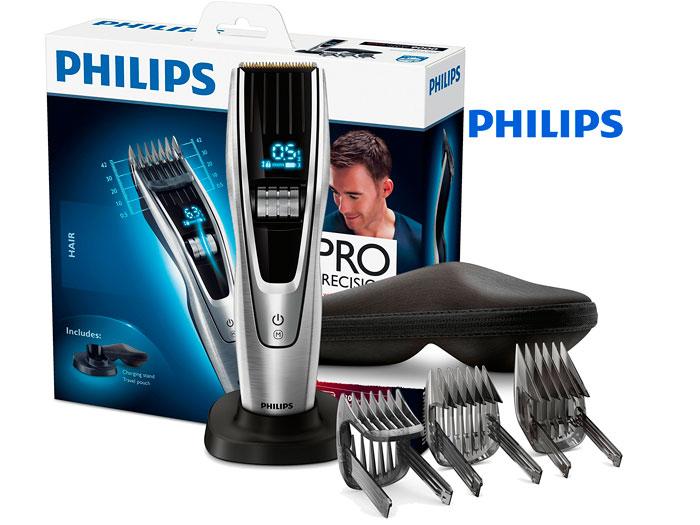 cortapelos philips serie 9000 hc9490 barato chollos amazon blog de ofertas bdo