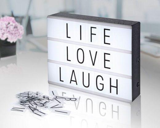 lightbox caja de luz a4 barata chollos amazon blog de ofertas bdo