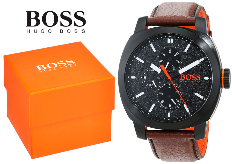 reloj hugo boss orange barato chollos amazon blog de ofertas bdo