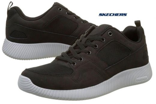 comprar zapatillas skechers depth baratas chollos amazon blog de ofertas bdo