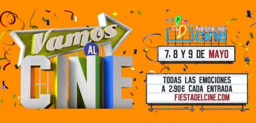 festival del cine entradas cine baratas chollos amazon blog de ofertas bdo