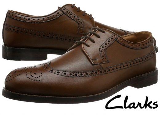 674f0260fcb zapatos baratos Archivos - Blog de Ofertas