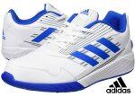 ¡Chollo! Zapatillas Adidas Altarun K baratas 19,20€ al -45% Descuento