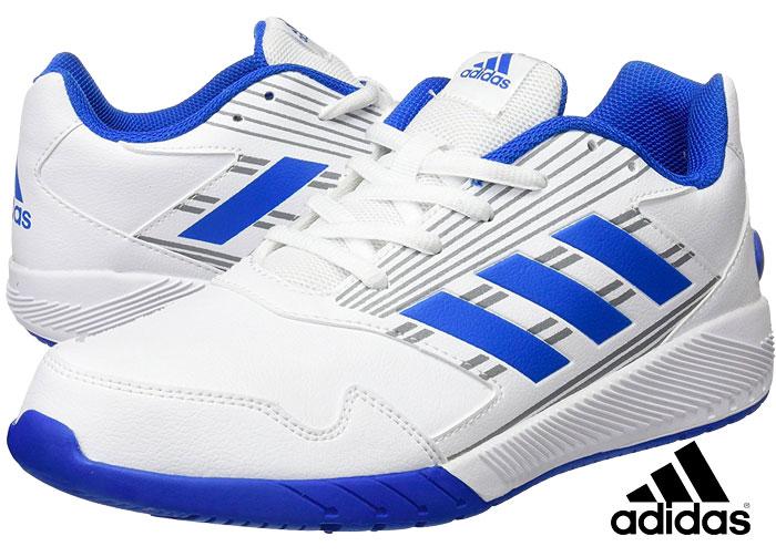 Zapatillas Adidas Altarun K baratas