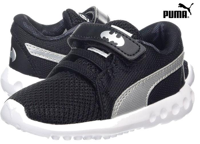 Zapatillas Puma JL Carson 2V baratas