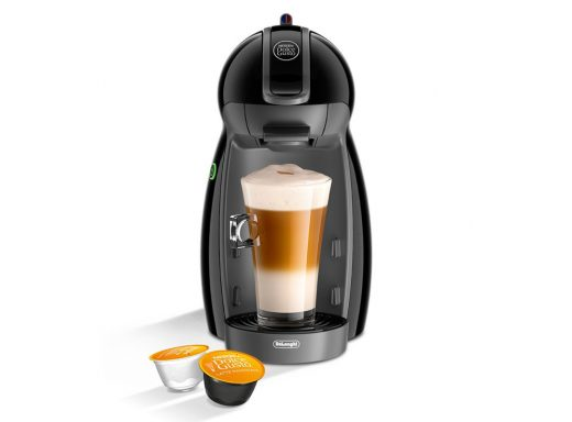 nestle dolce gusto delonghi piccolo barata chollos amazon blog de ofertas bdo