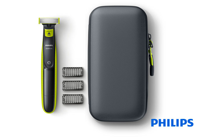 ¿Dónde comprar la Philips OneBlade barata