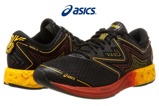 zapatillas asics noosa baratas chollos amazon blog de ofertas bdo