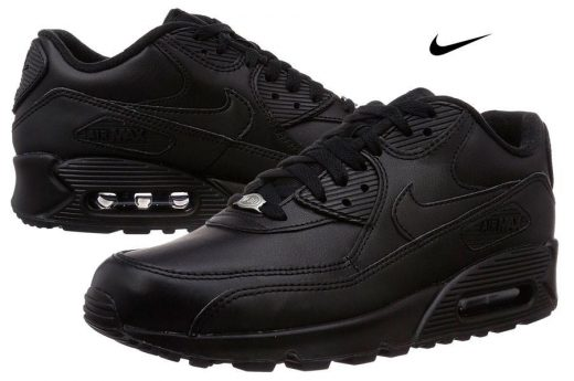 nike air max 90 leather baratas chollos amazon