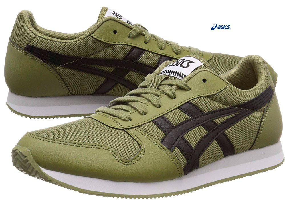 asics curreo ii baratas chollos amazon