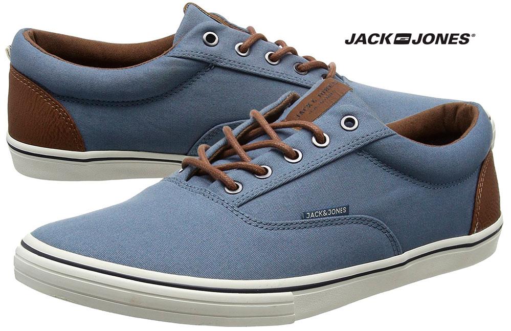 Zapatillas Jack & Jones Jfwvision baratas