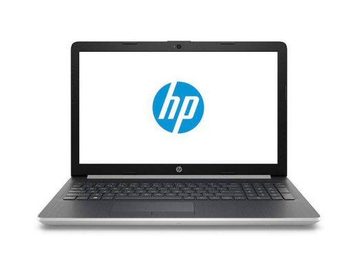 portatil HP 15-bs127ns barato