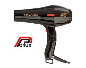 secador parlux 2800 barato